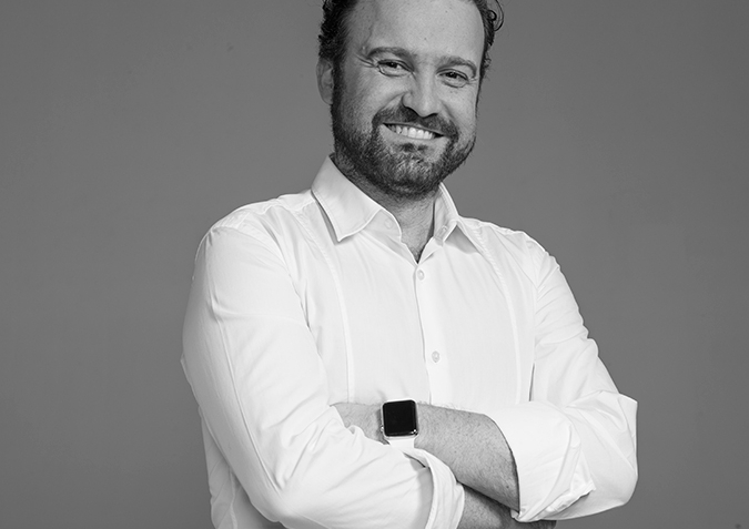 Doctor Manuel Román