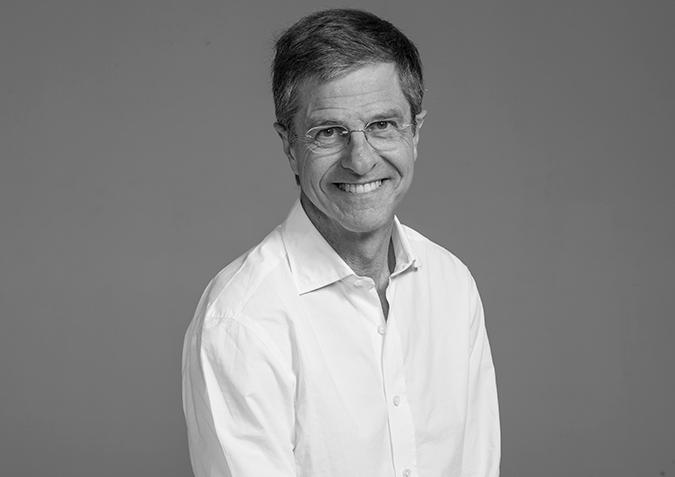 Doctor Jaume Janer