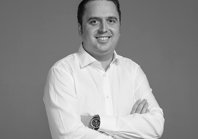 Doctor Ángel Navarro