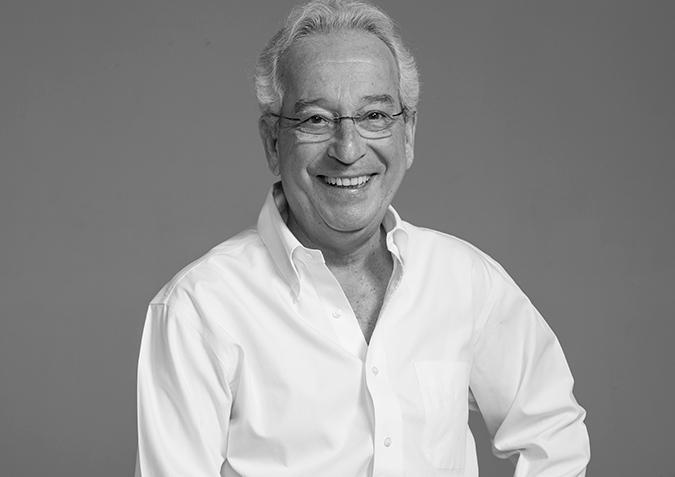 Doctor Jose Gabriel Ponce