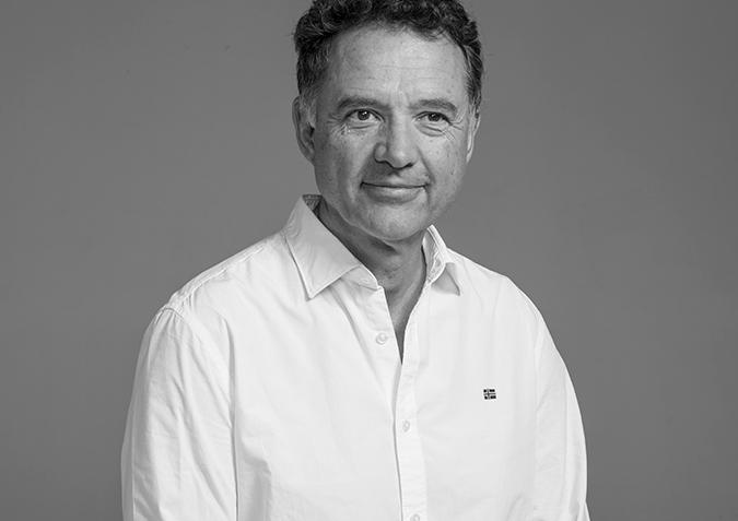 Doctor  Pedro Pérez Cuesta