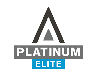 invisalign-platinum-elite