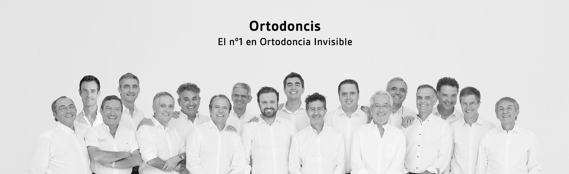 Clinicas Ortodoncis