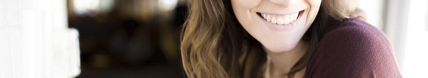 ortodoncia - clínicas ortodoncis