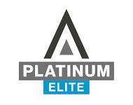invisalign-zaragoza-platinum-elite