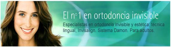 Clínicas Ortodoncis